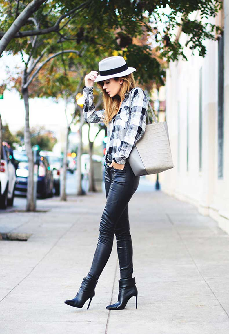 black-leather-fashion149