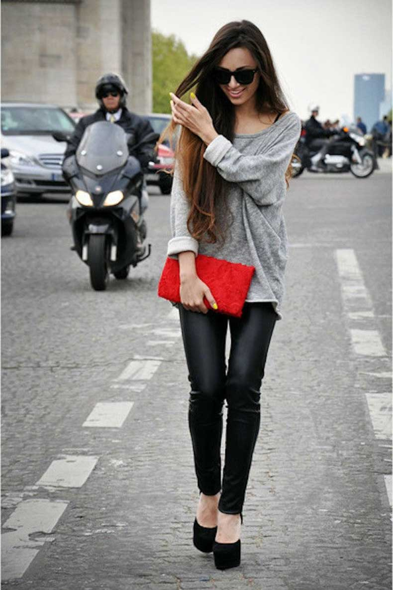 black-leather-fashion170