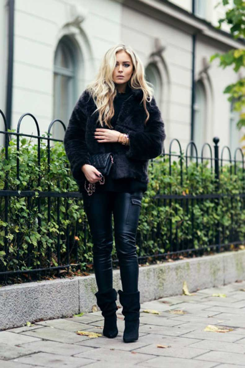 black-leather-fashion191