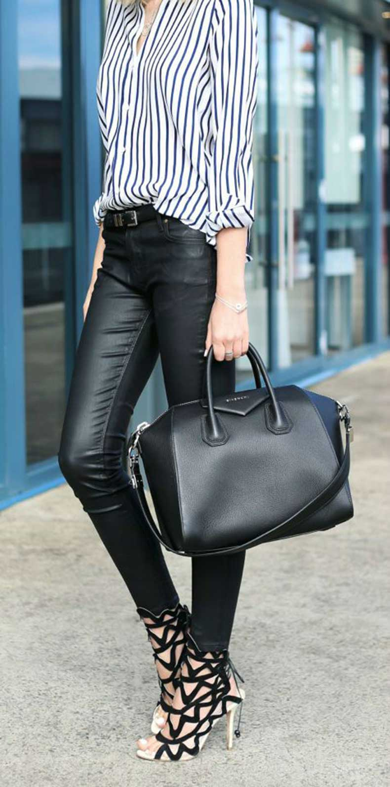 black-leather-fashion240