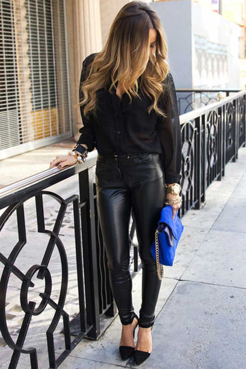 black-leather-fashion275