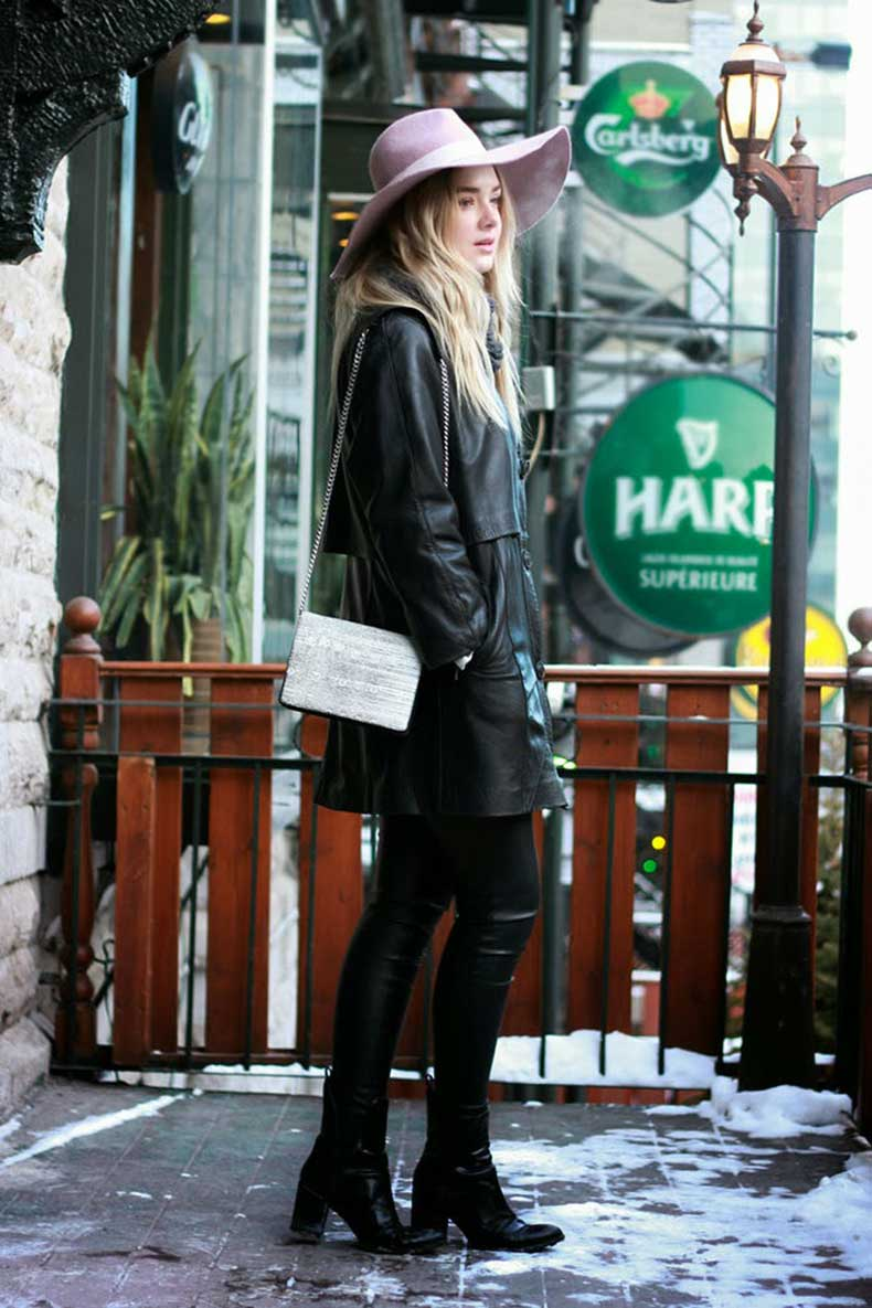 black-leather-fashion65