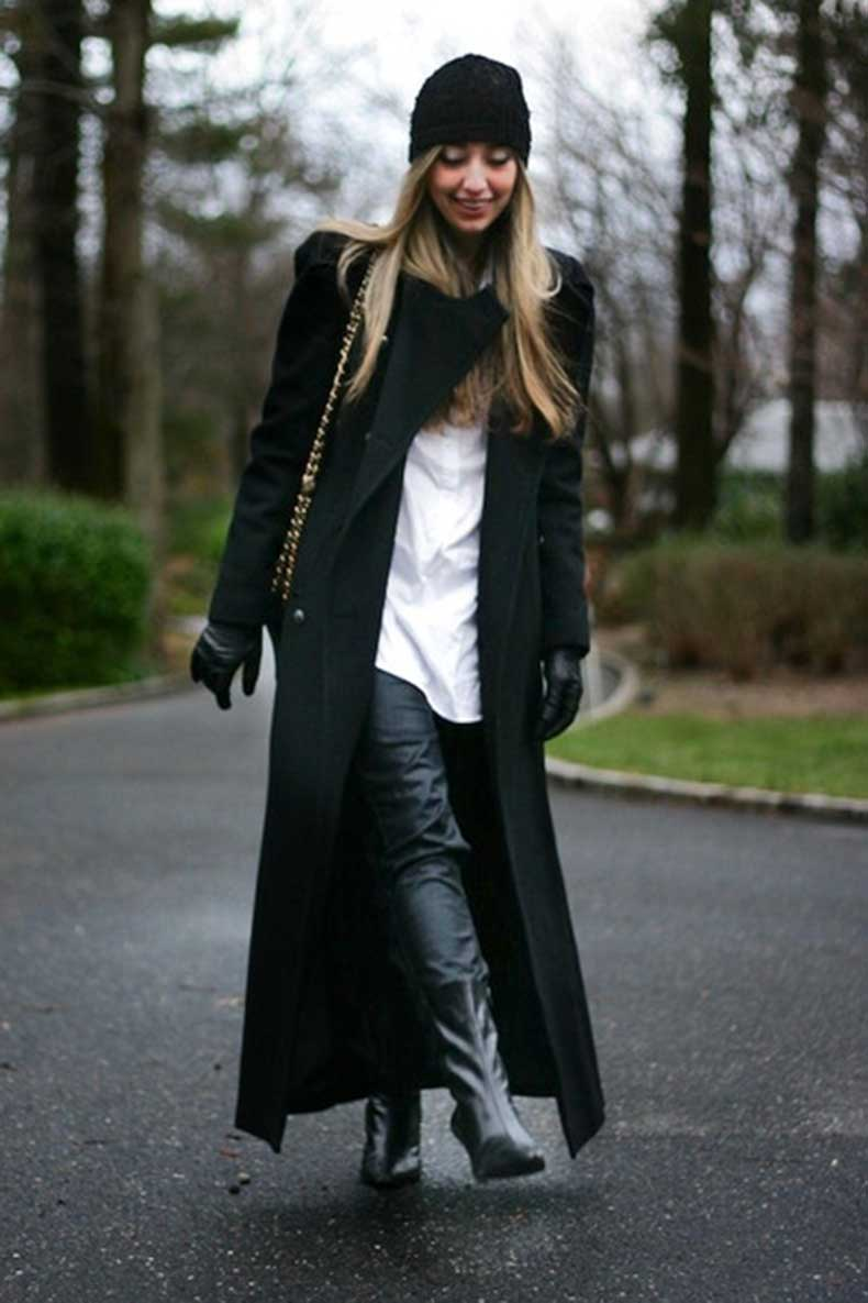 black-long-ralph-lauren-coat-black-coated-j-brand-jeans_400