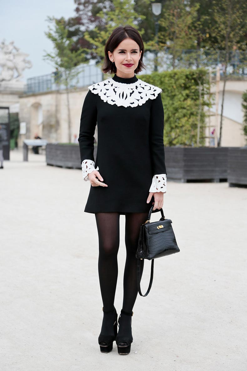 black-white-style-street-style-paris-FASHION-WEEK-ss14-_-1