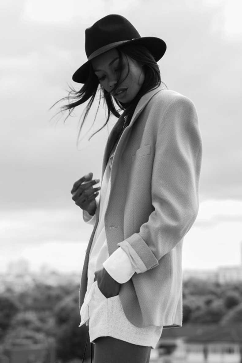 boyfriend-blazer-style-trend-6-(1)