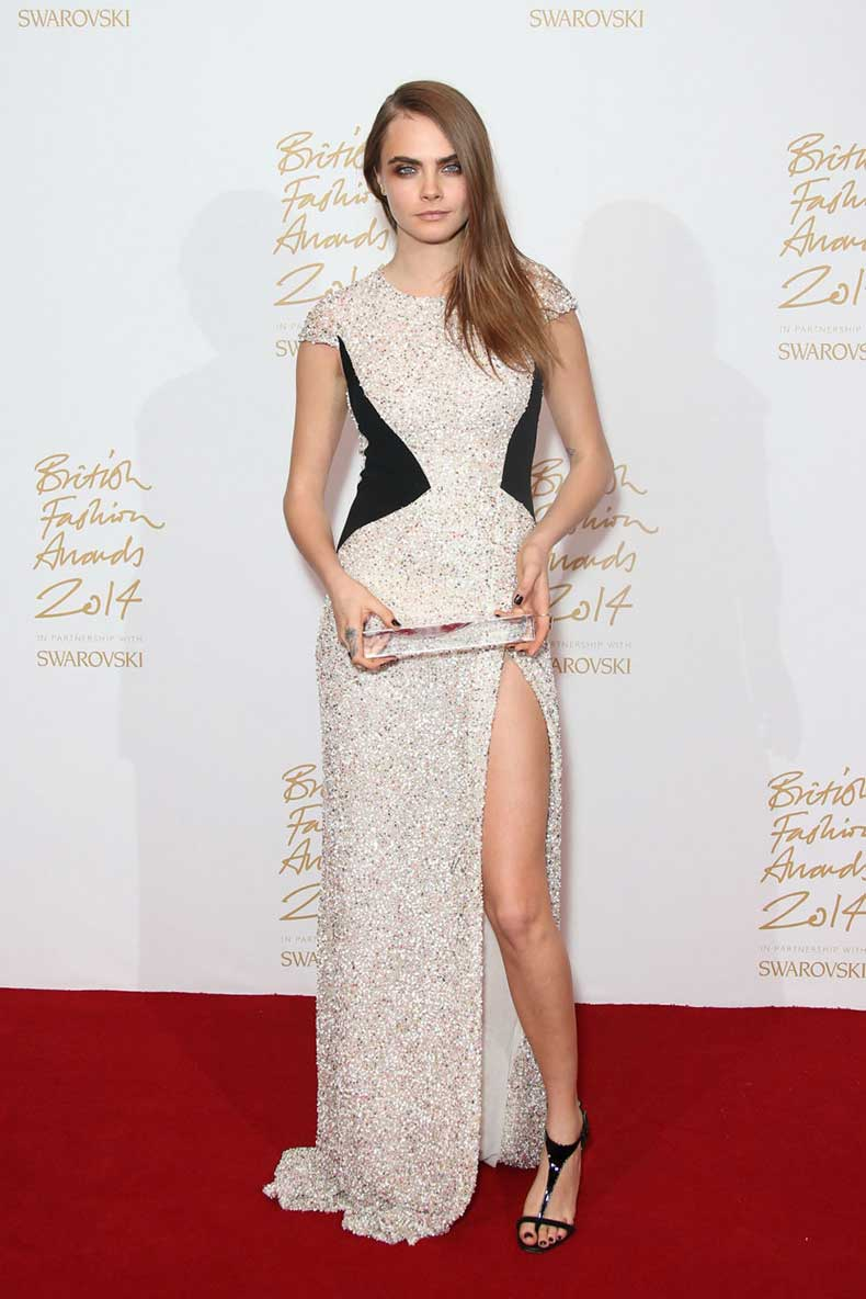 british-fashion-awards-dec-1