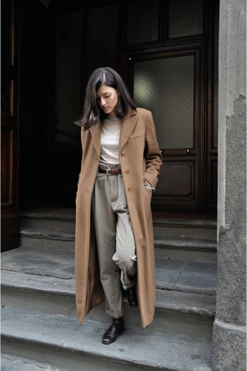 brown-armani-coat-brown-armani-shoes-beige-zara-pants-beige-aspesi-shirt_400
