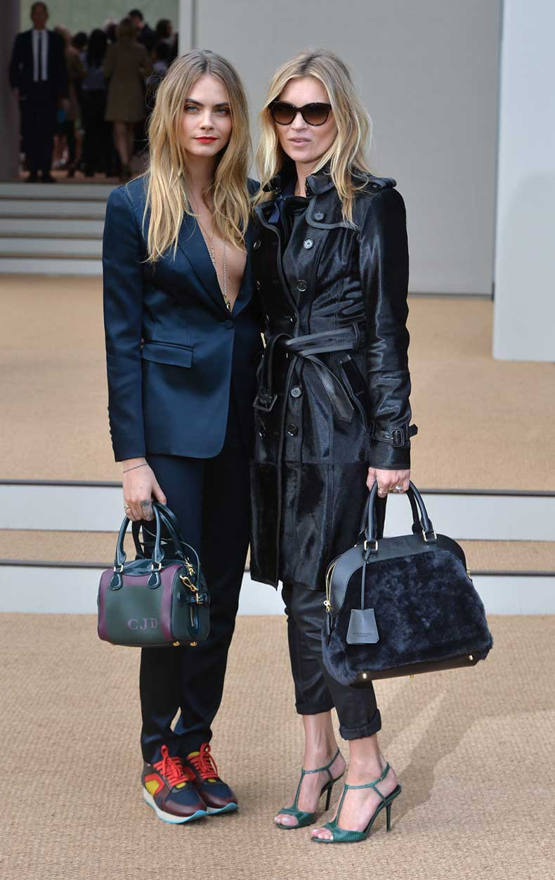 burberry-prorsum-lfw-sept-15