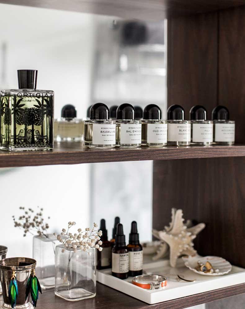 byredo-perfumes
