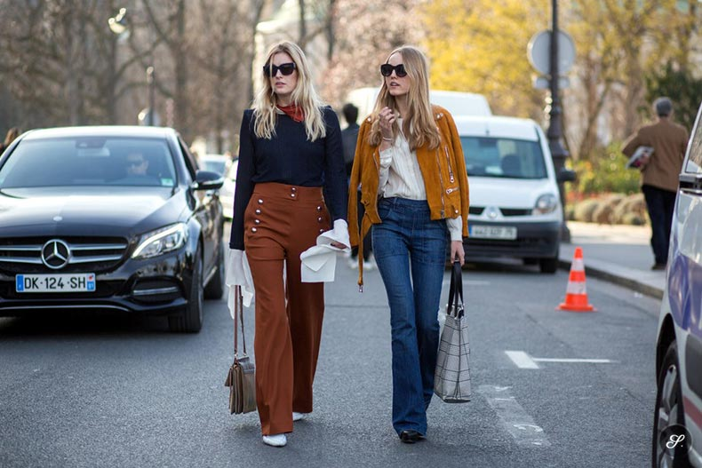 camille_charriere_alexandra_carl_street_style_pfw