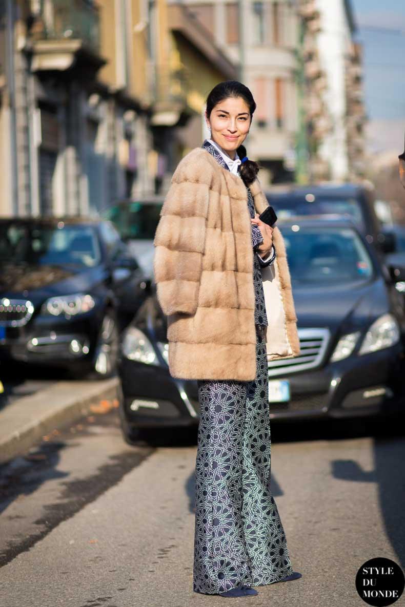 caroline-issa-by-styledumonde-street-style-fashion-blog_mg_9223-2-700x1050-1