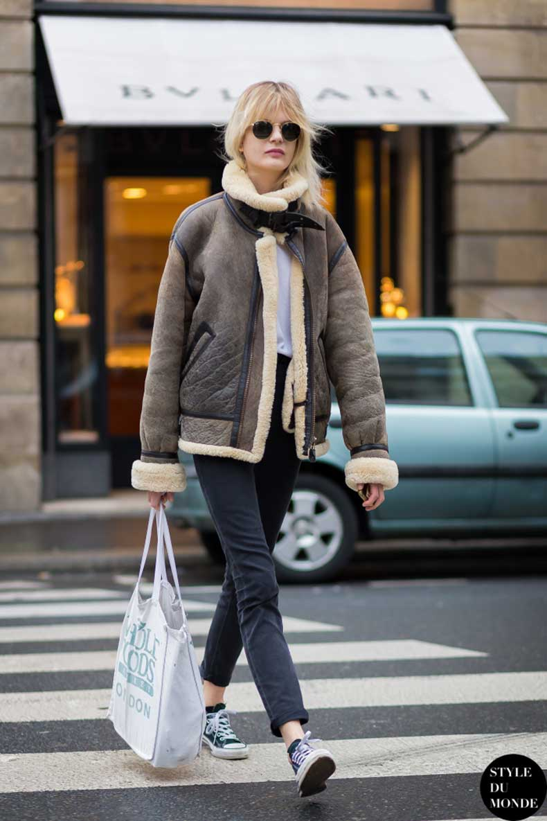 caroline-schurch-by-styledumonde-street-style-fashion-blog_mg_1374-700x1050