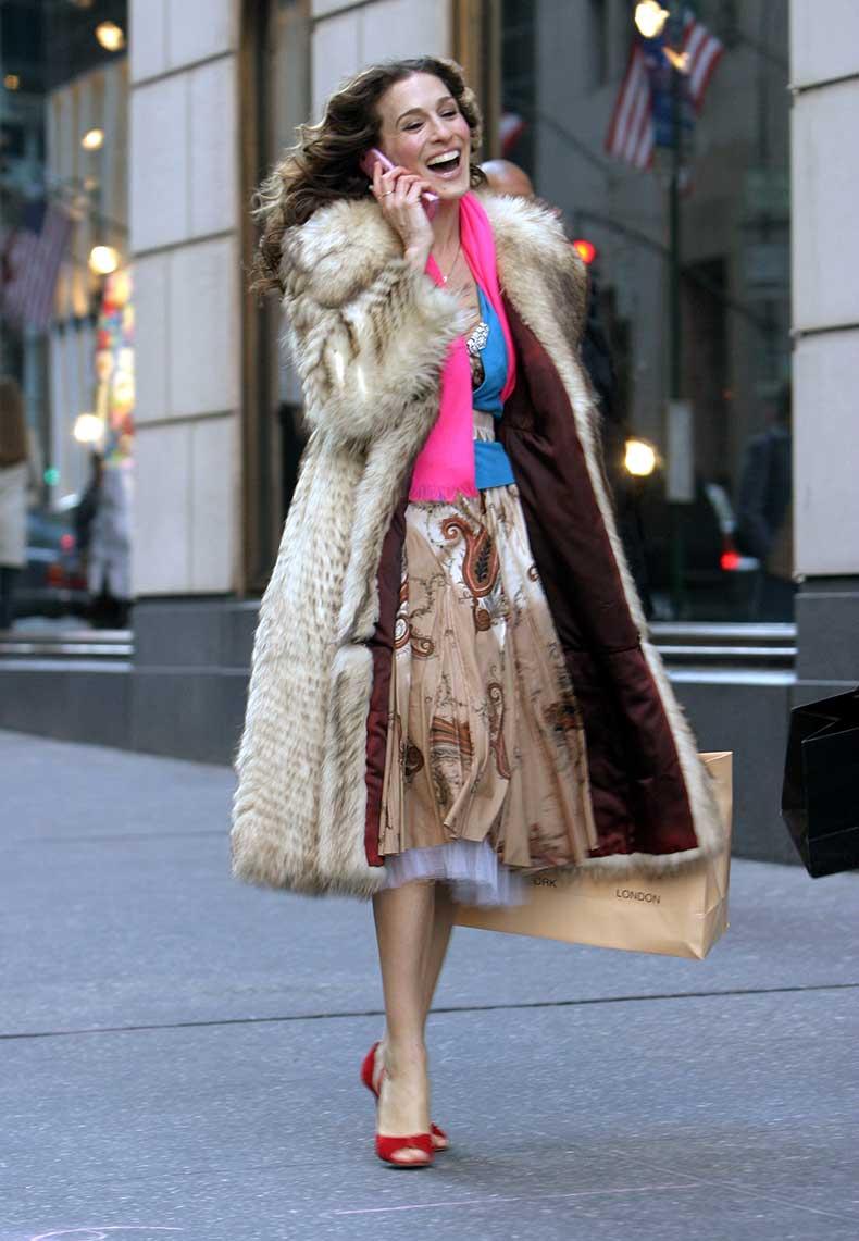 carrie-fur-coat