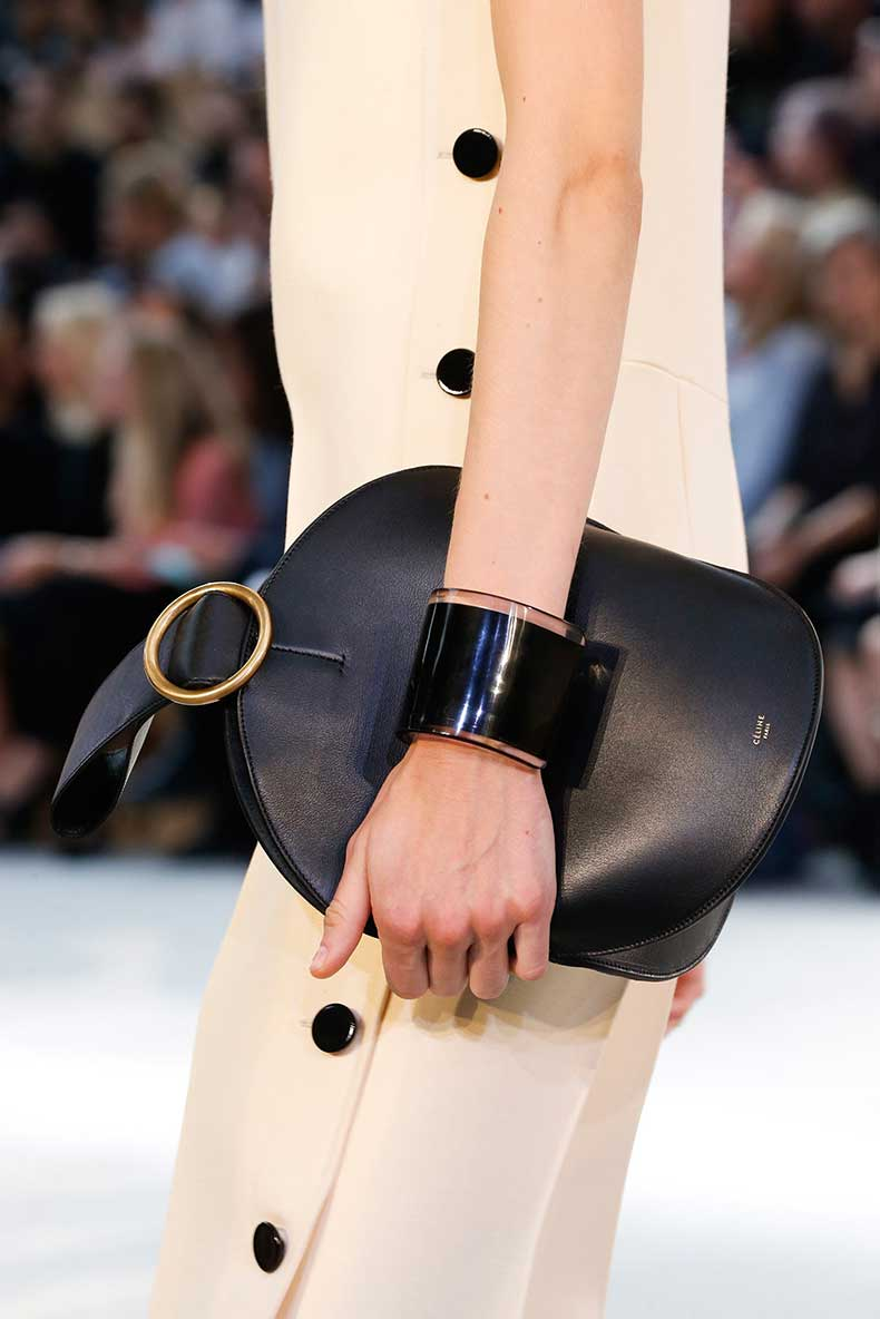 celine-bags-carry-trend-2015