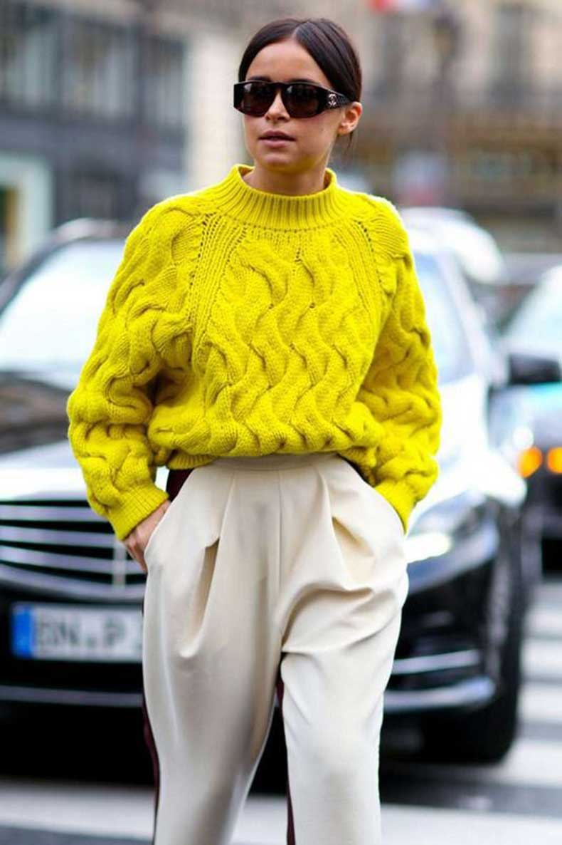 chunky-sweaters-street-style-13