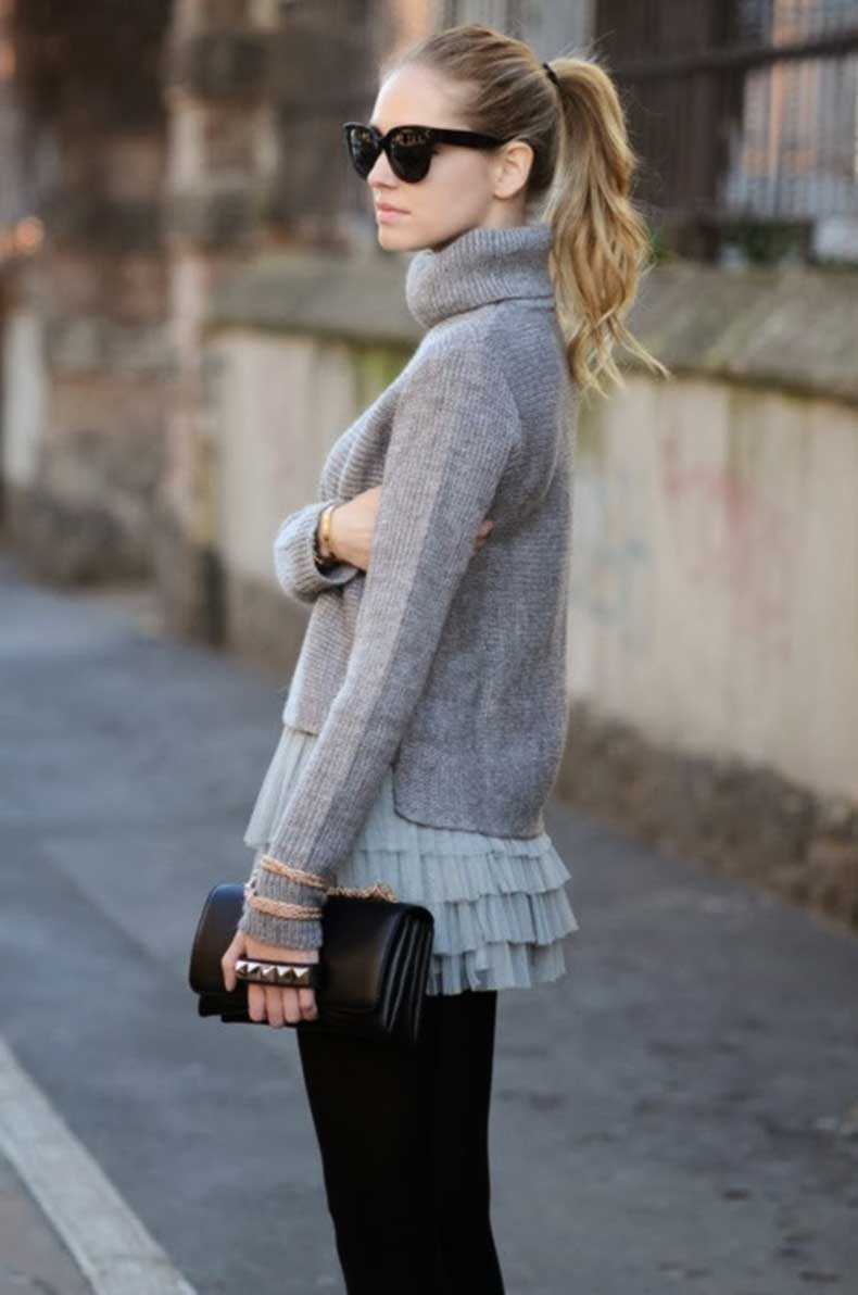 chunky-sweaters-street-style-4