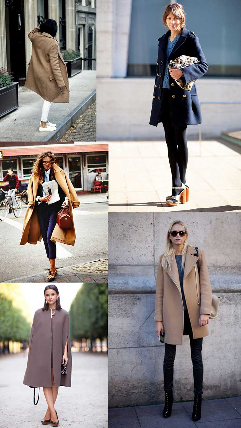 classic-coats-2015
