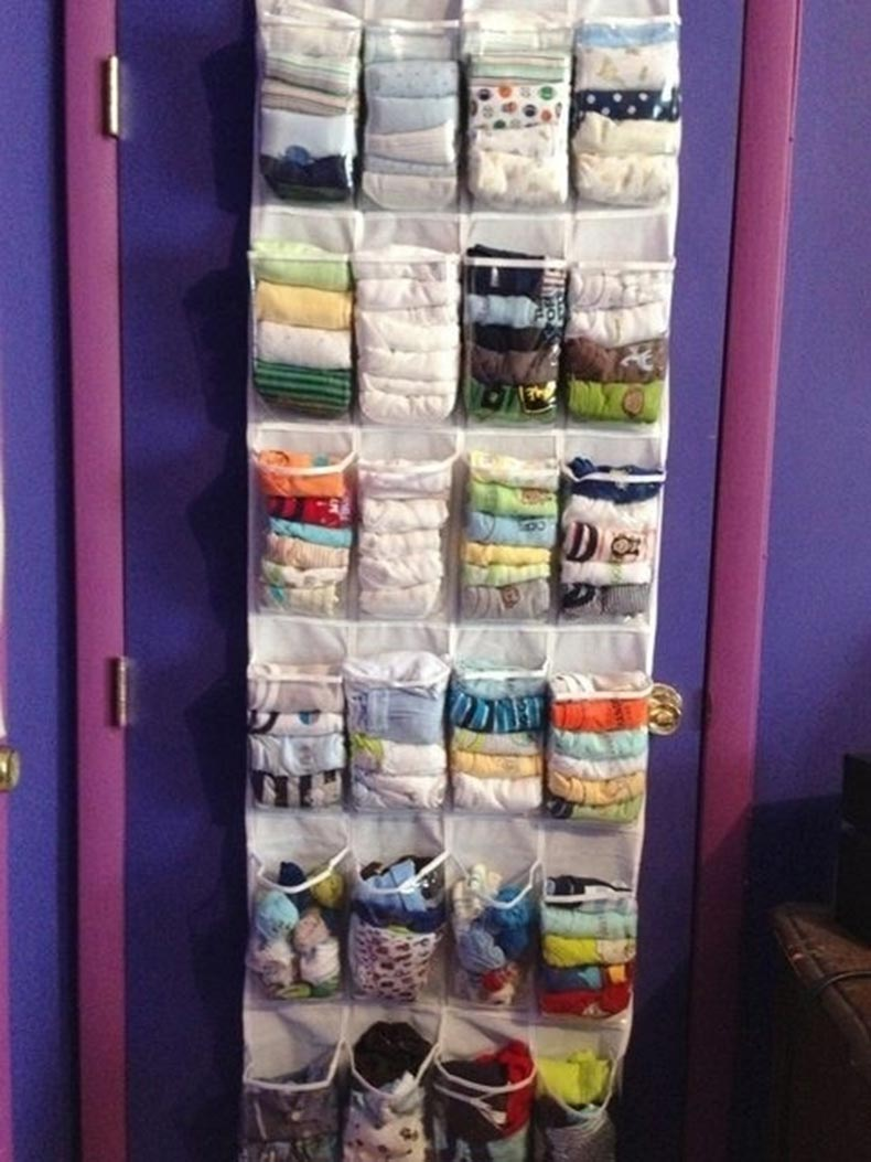 clothing-rack-closet