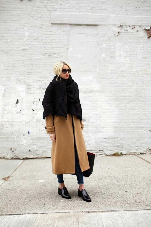 coat-2