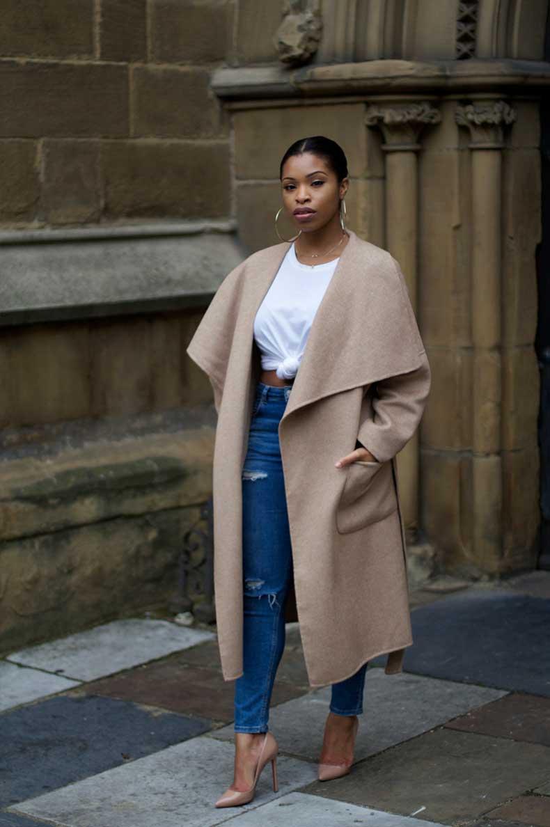 coat-style-2015-classic-2