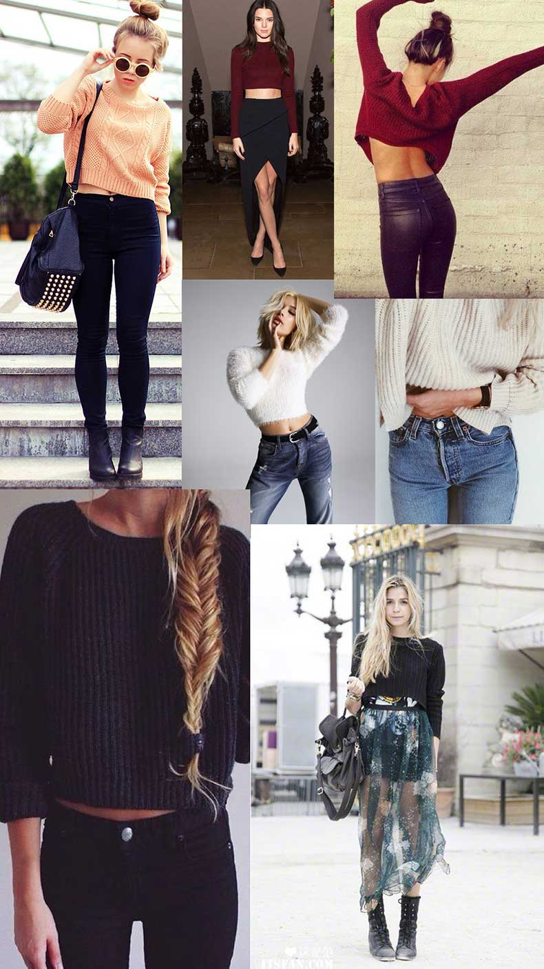 cropped-sweaters-2015