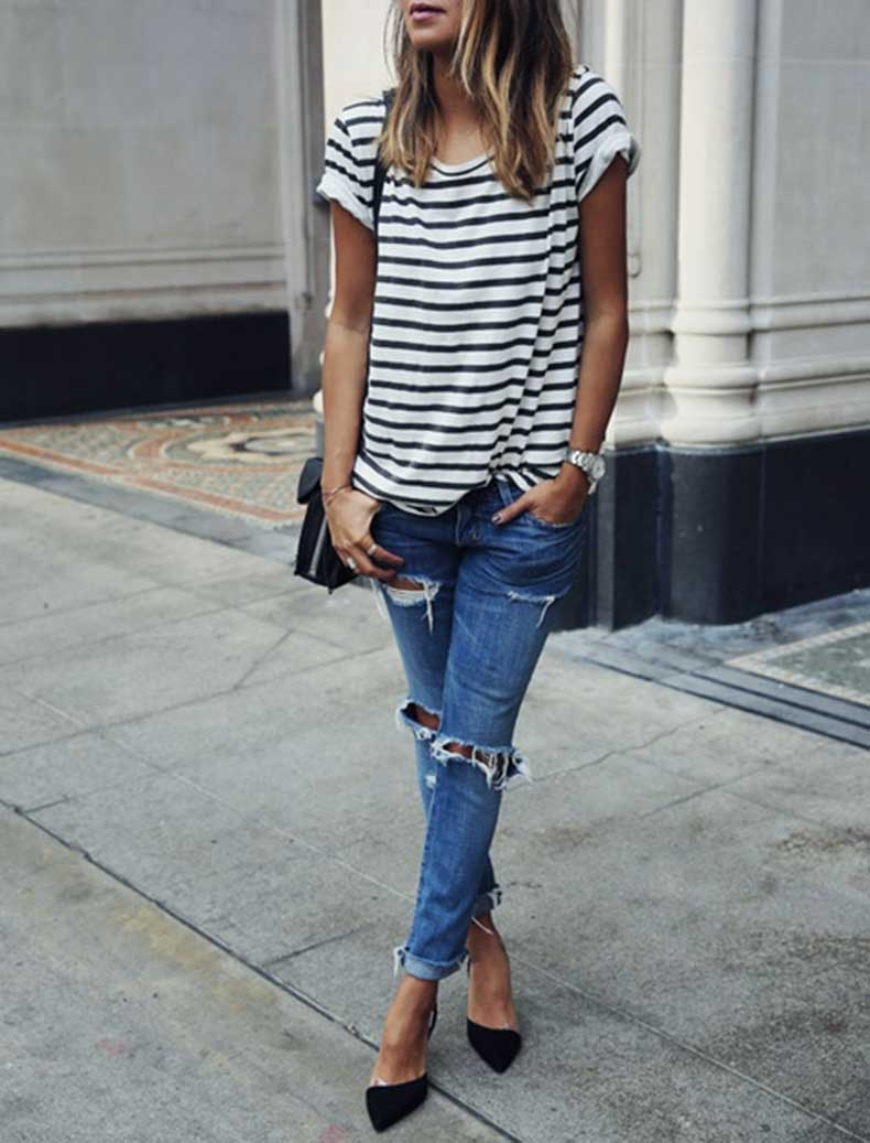 cuffs_sincerelyjules