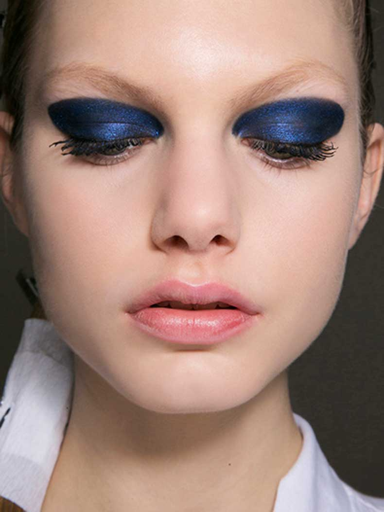 dior-fall-2015-eye-shadow