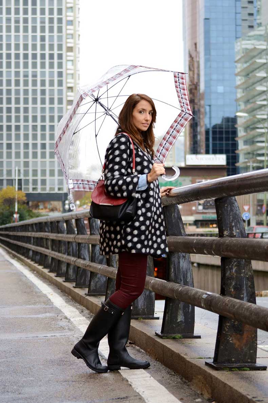 el-blog-de-silvia-rodriguez-streetstyle-dolores-promesas-hunter-winter-look-blog-de-moda-tendencia-12