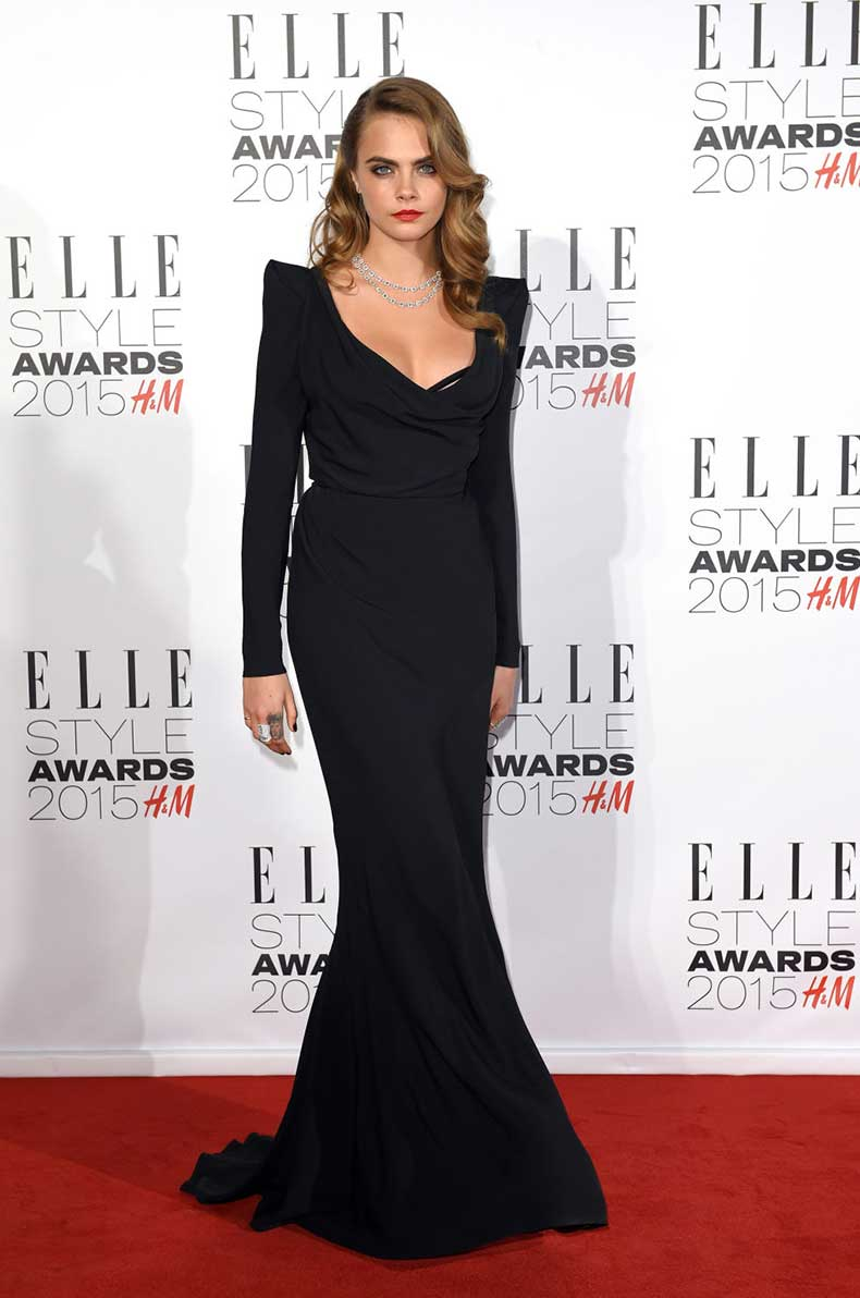 elle-style-awards-feb-24
