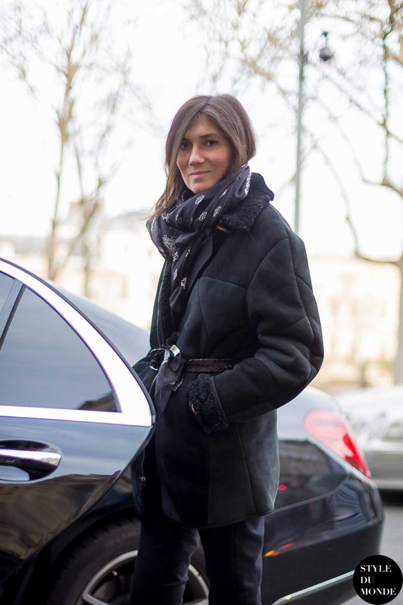 emmanuelle-alt-by-styledumonde-street-style-fashion-blog_mg_27481