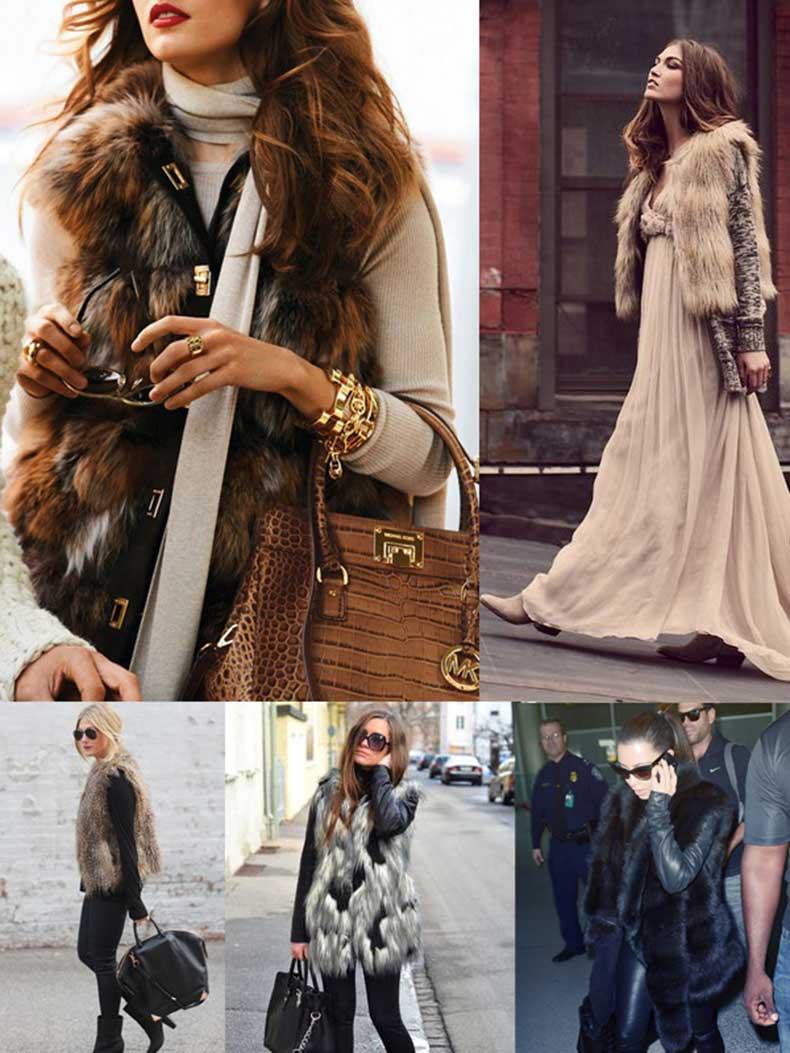 fall-trend-fur-vests