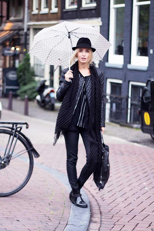 fashion-attacks_outfit213b