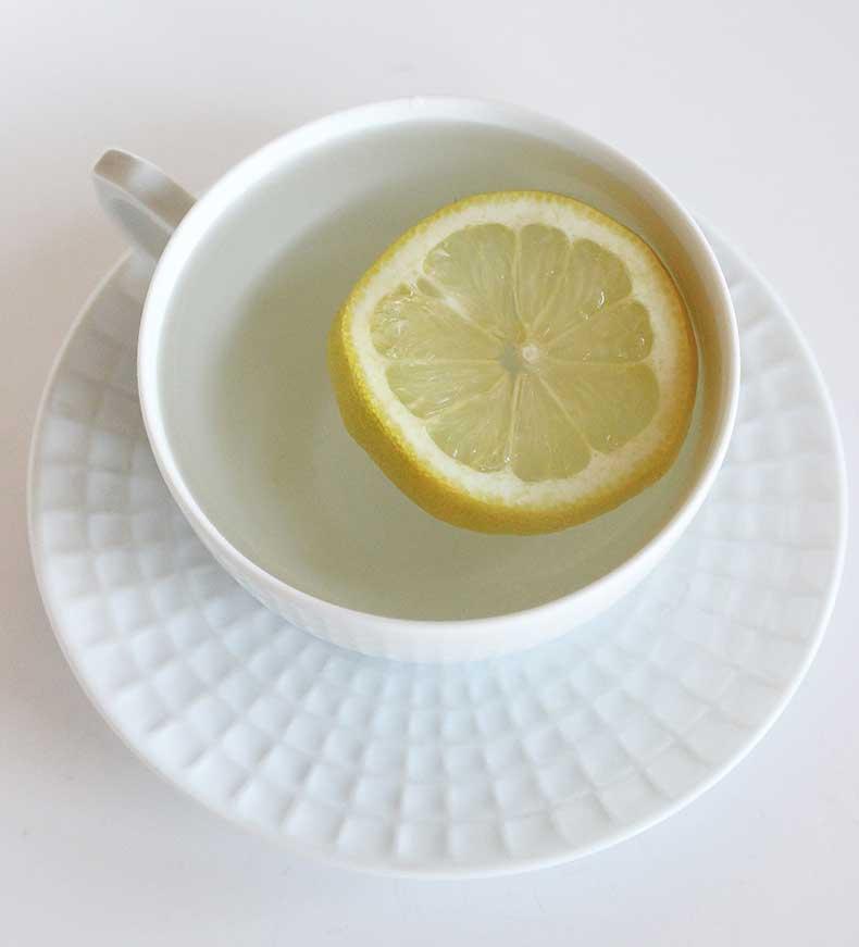 fb62ed5d_9f42f8cf_lemon-juice-main.xxxlarge_2x.xxxlarge_2x