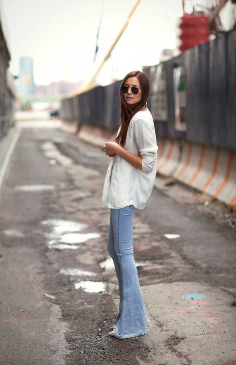 flareddenim5-640x989