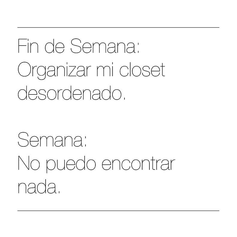frases-04