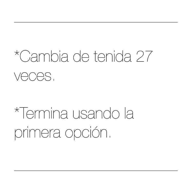 frases-11