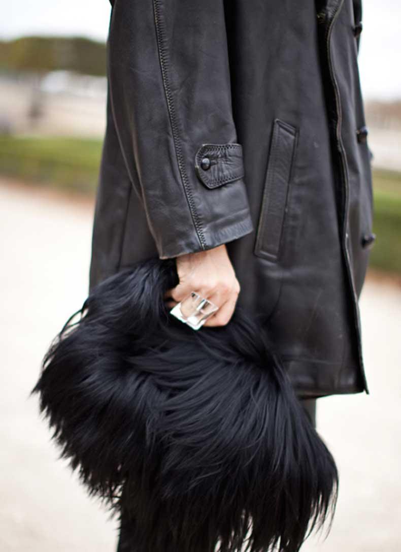 fur-bag-stockholm-street-style