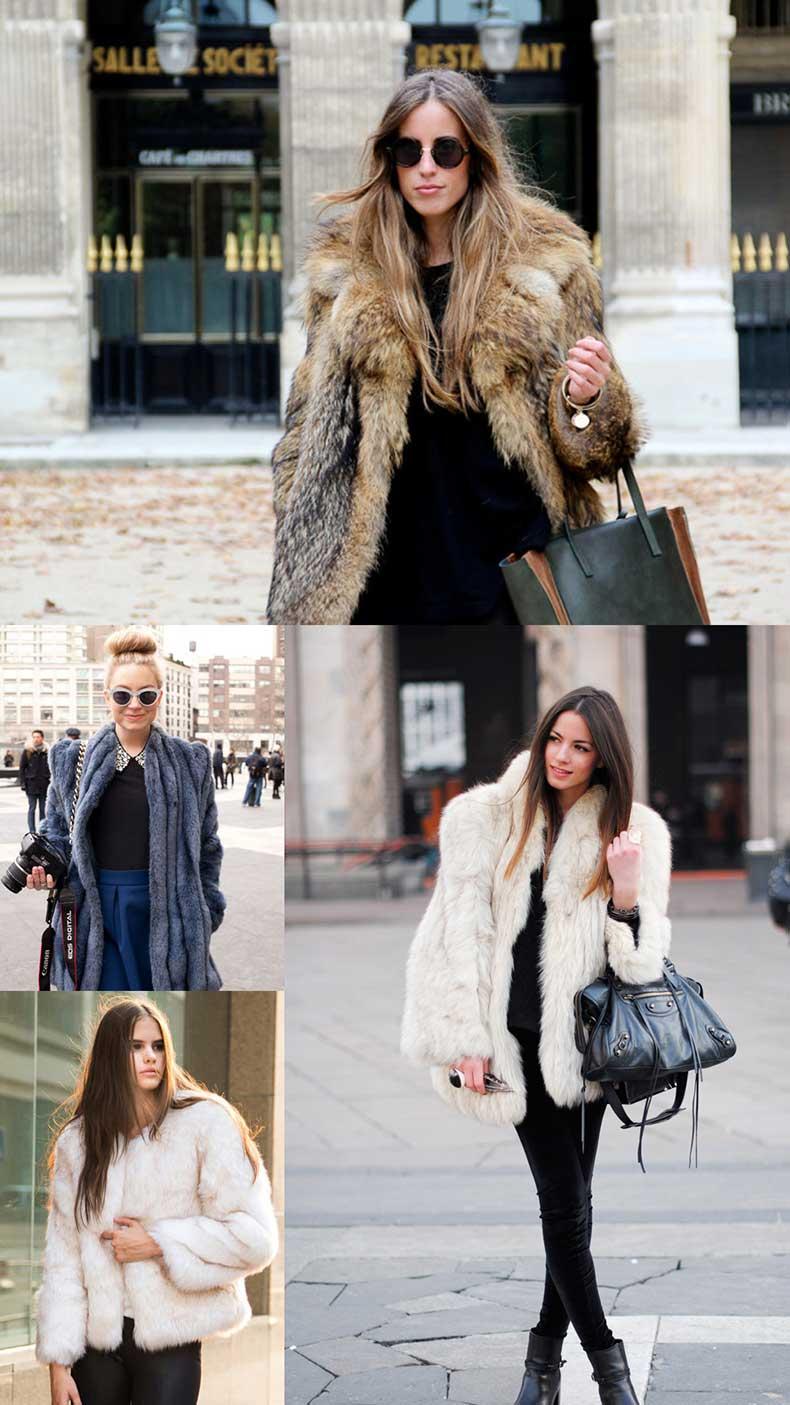fur-coat-trend-2015