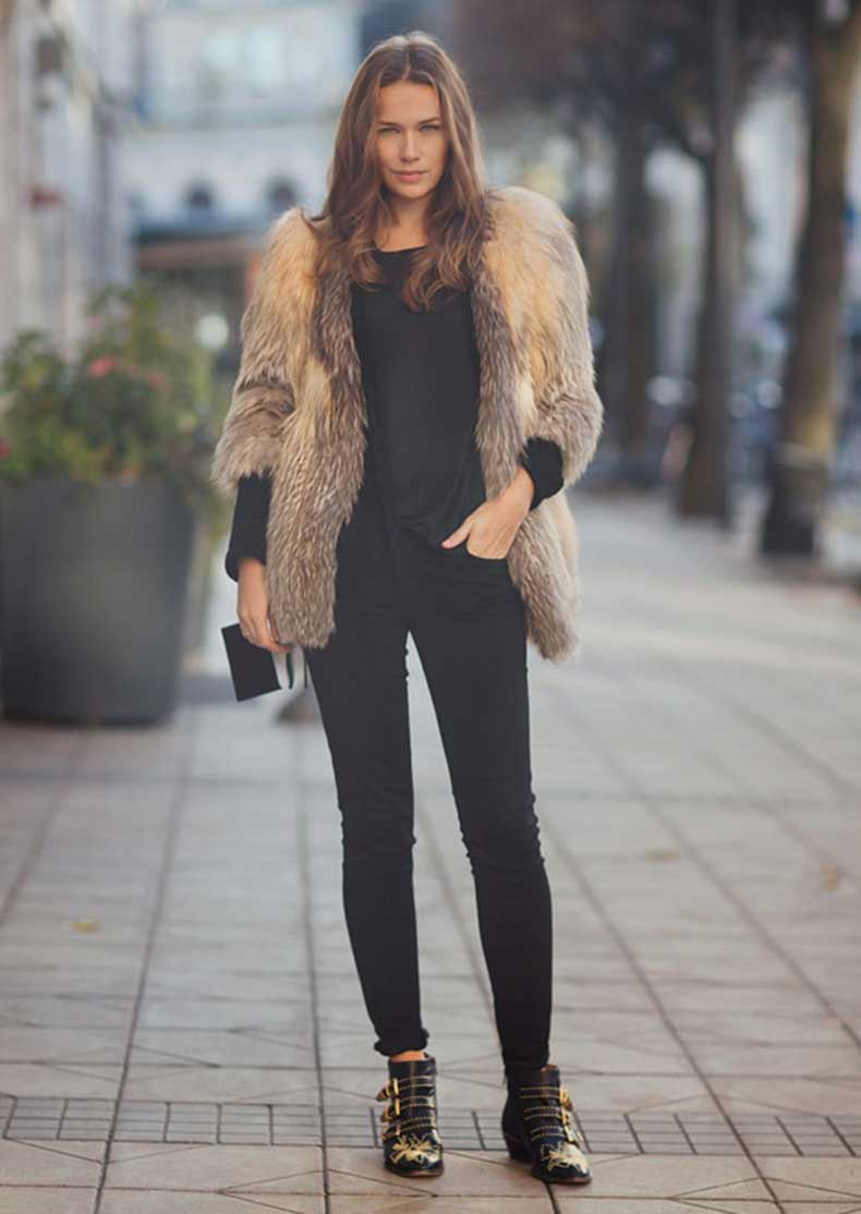 fur-coats-winter-2015-3