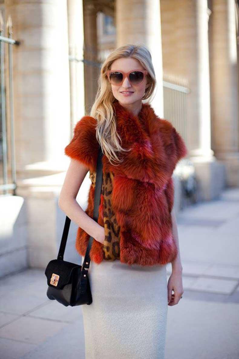 fur-vest-look-4