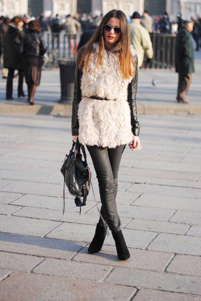 fur-vest-look-5