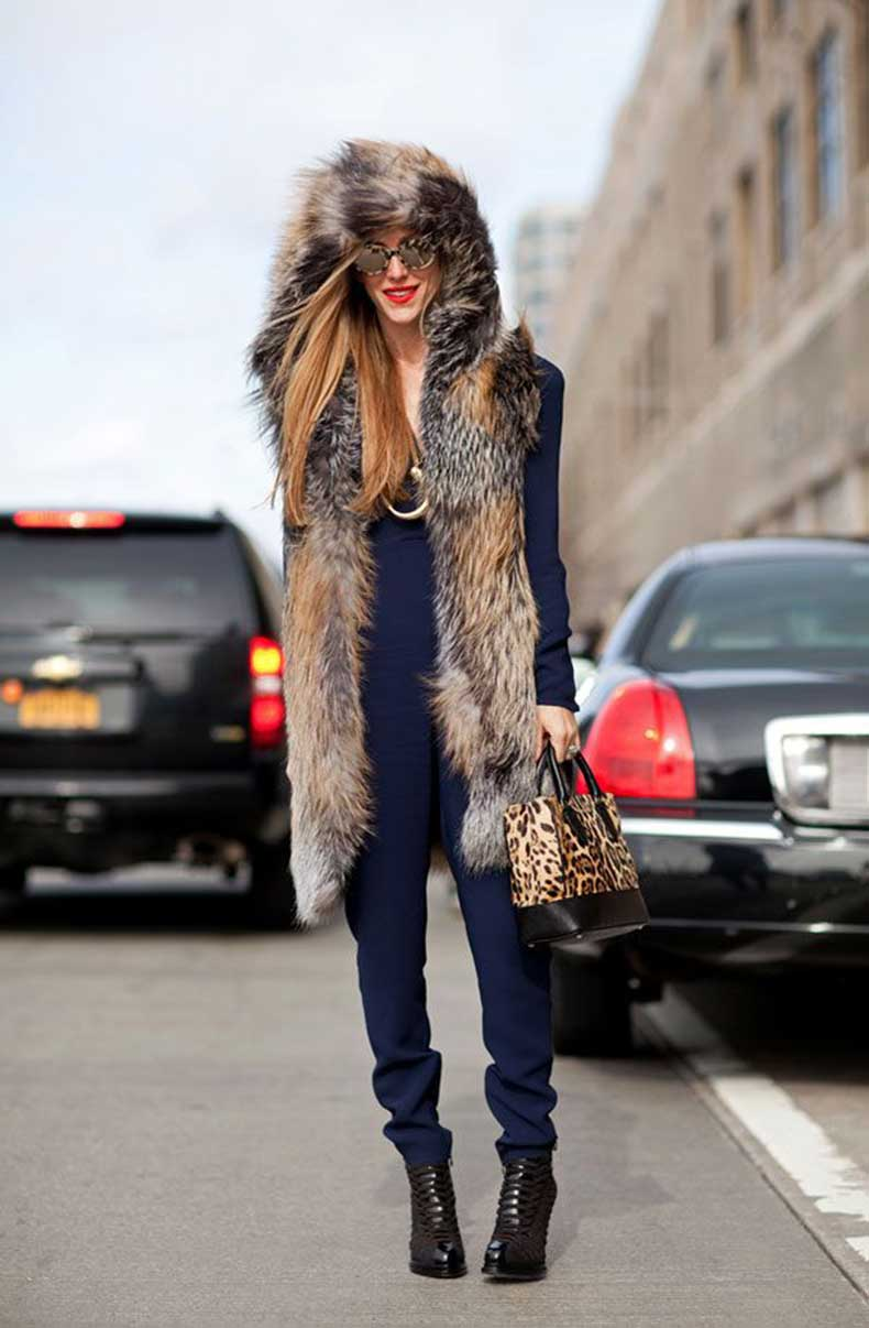 fur-vest-look-6