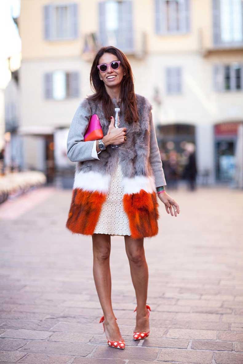 fur-vest-look-9