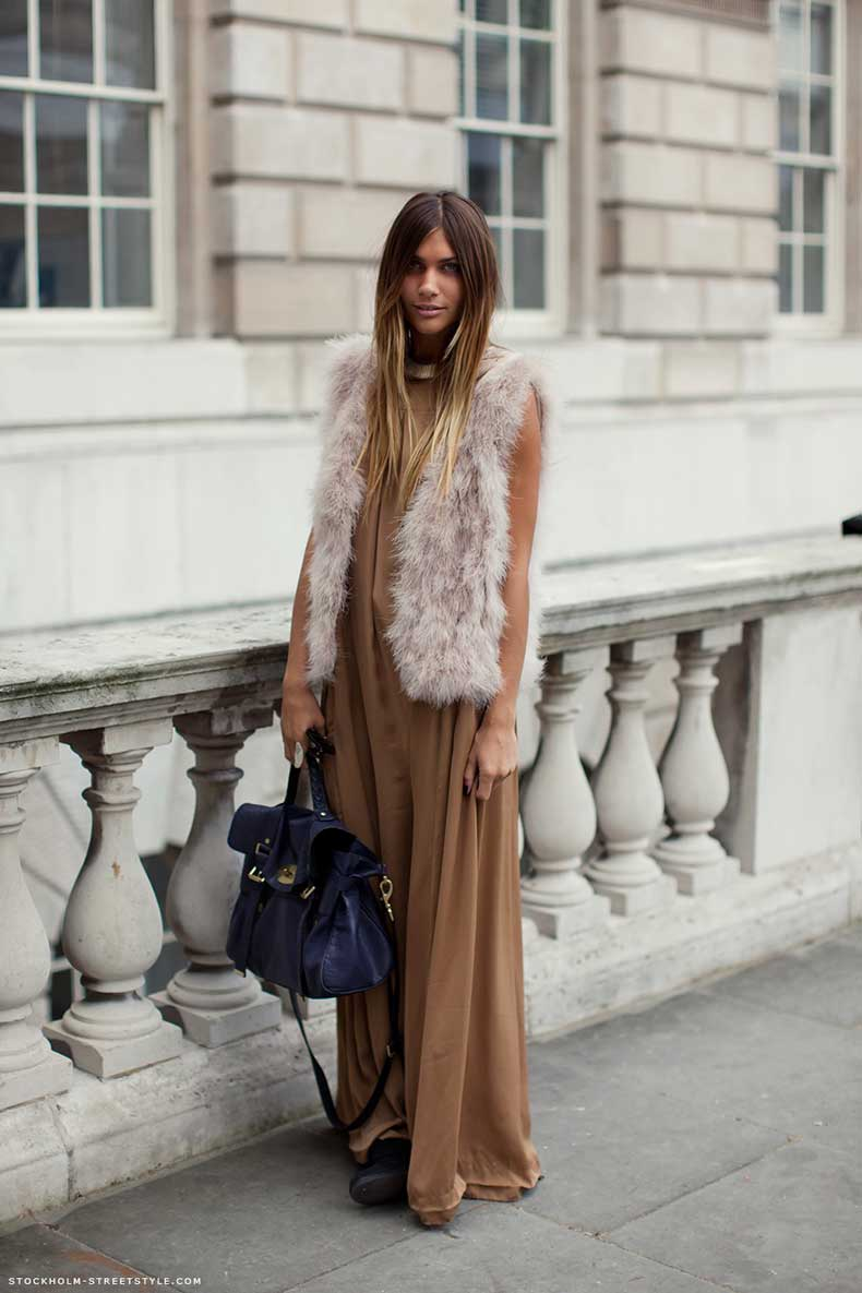 fur-vest-style-2