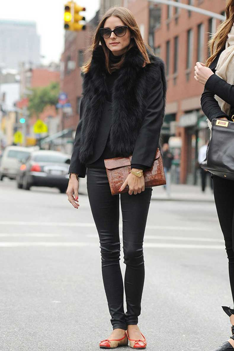 fur-vests-autumn-street-style-10