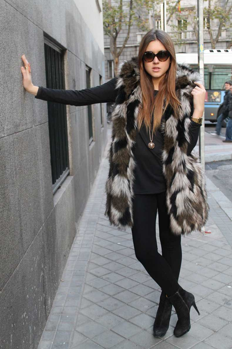 fur-vests-autumn-street-style-13