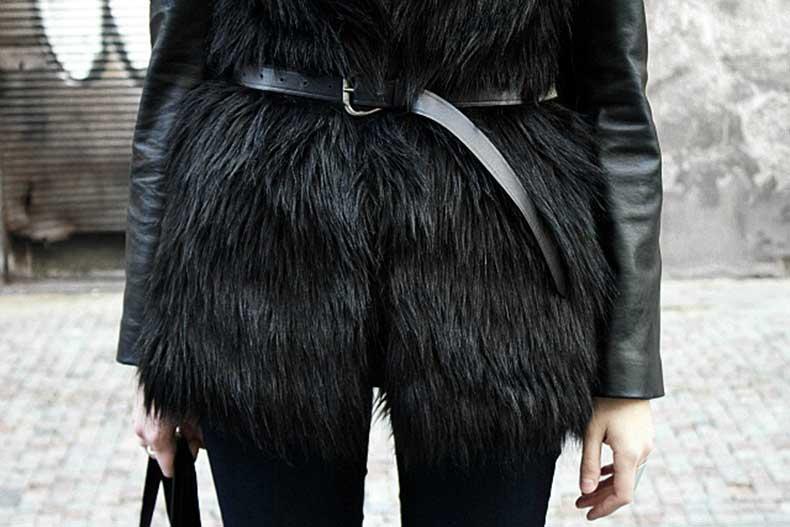 fur-vests-autumn-street-style-14