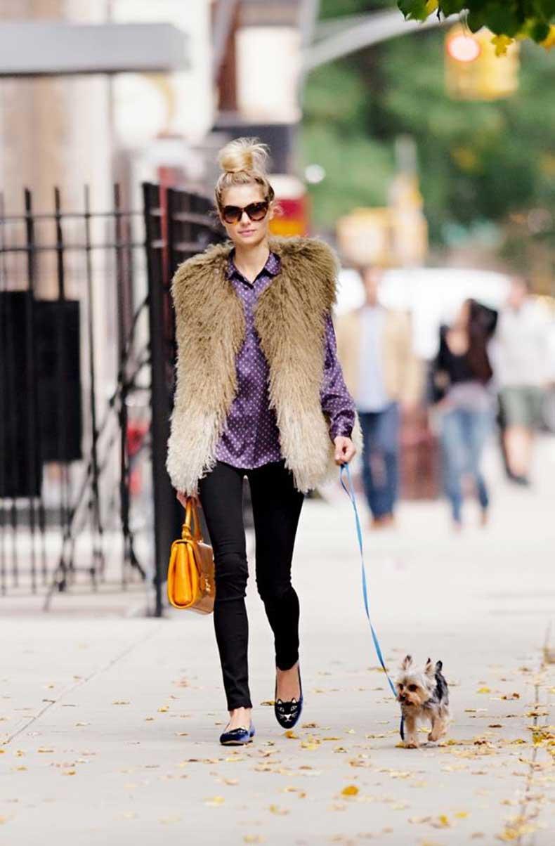 fur-vests-autumn-street-style-18