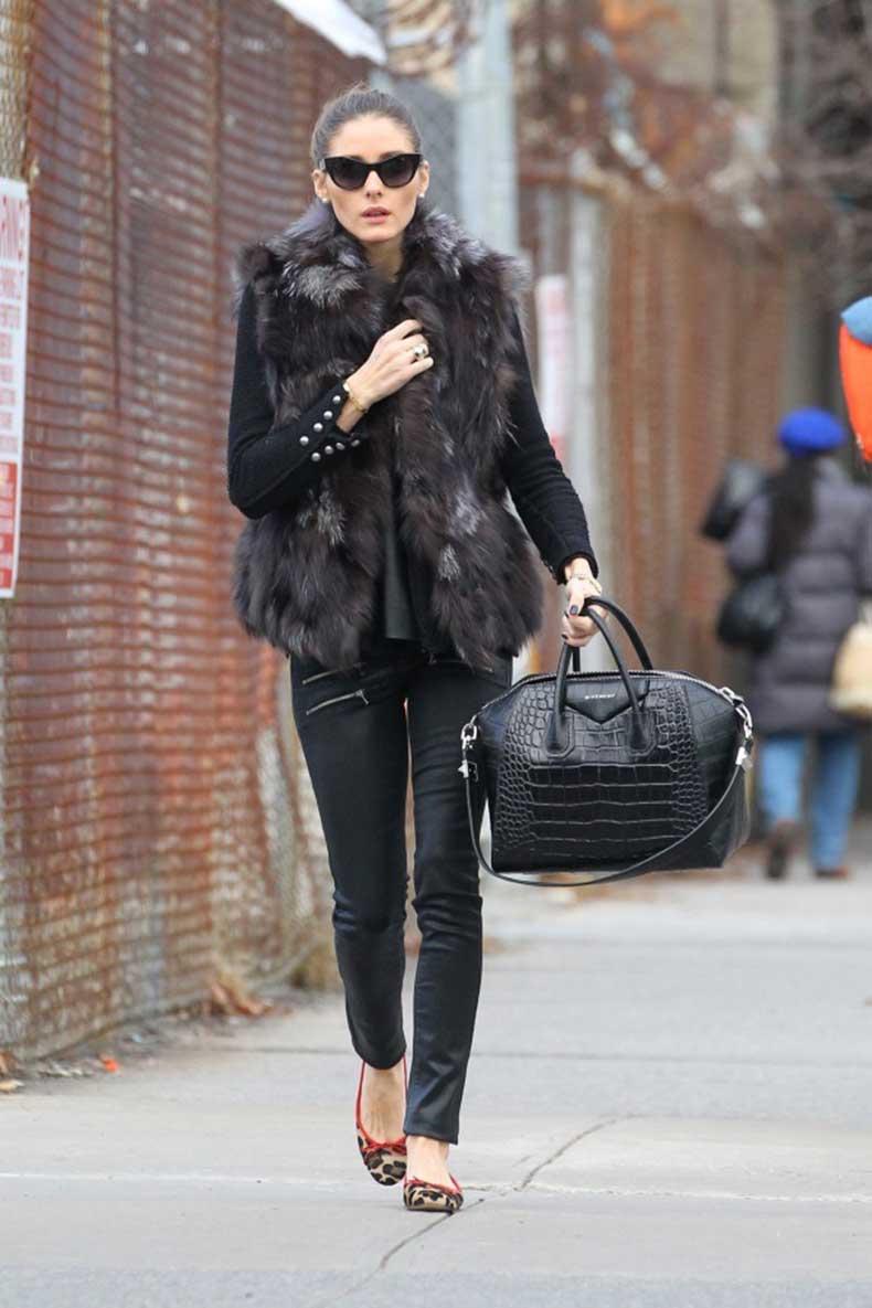 fur-vests-autumn-street-style-19