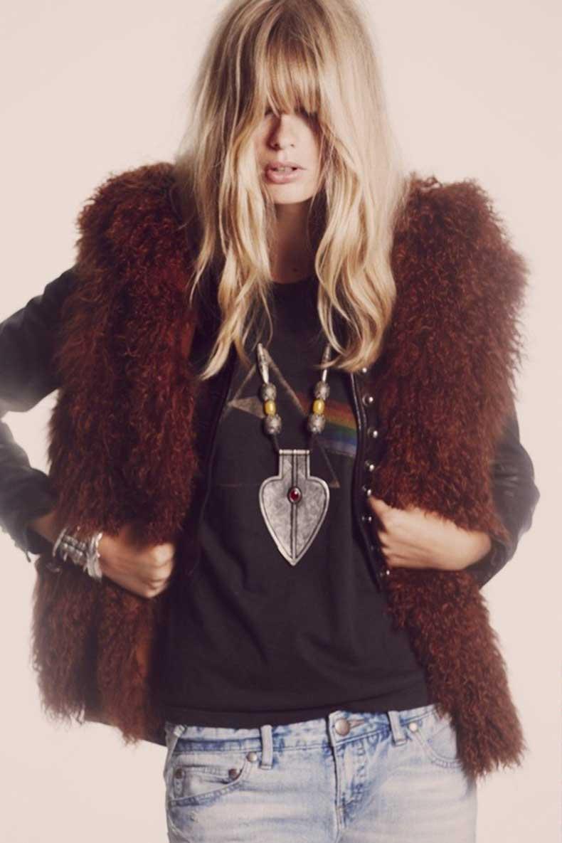 fur-vests-autumn-street-style-24